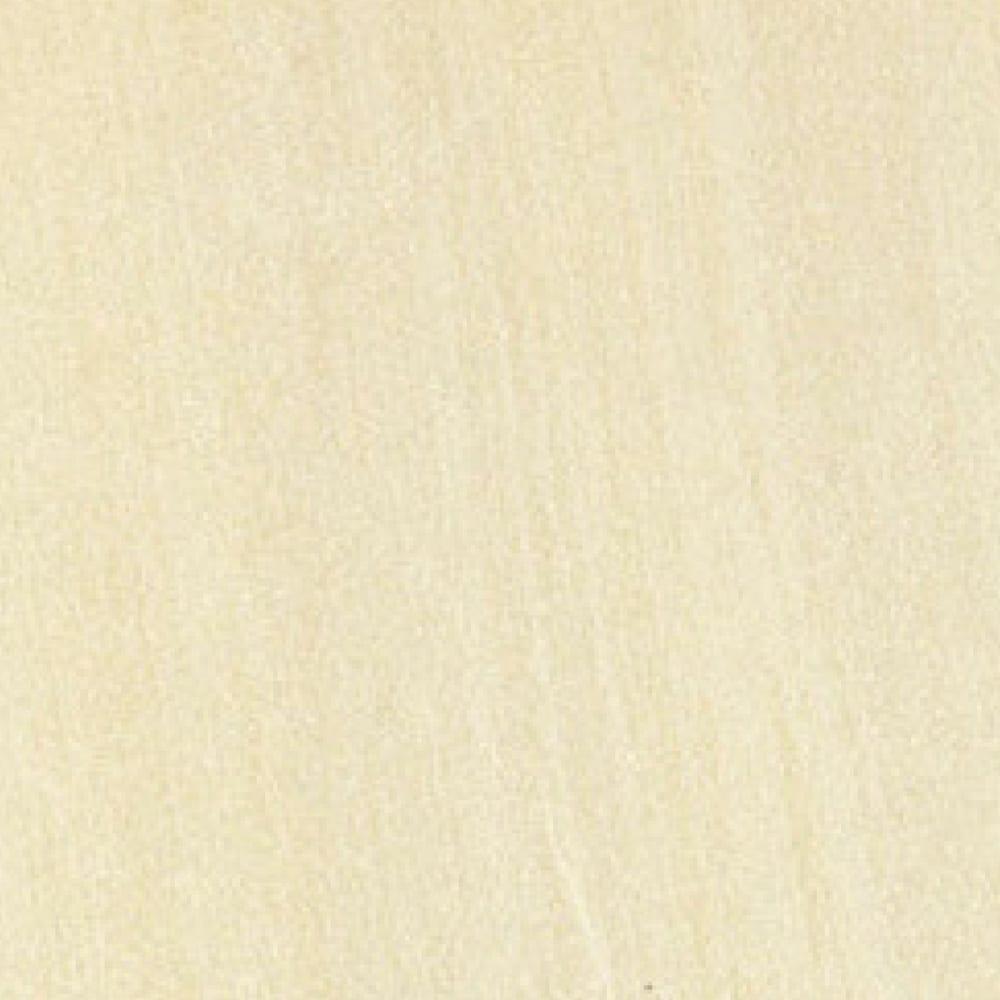 30X60 Sandy White Granitna Keramika Caesar 1