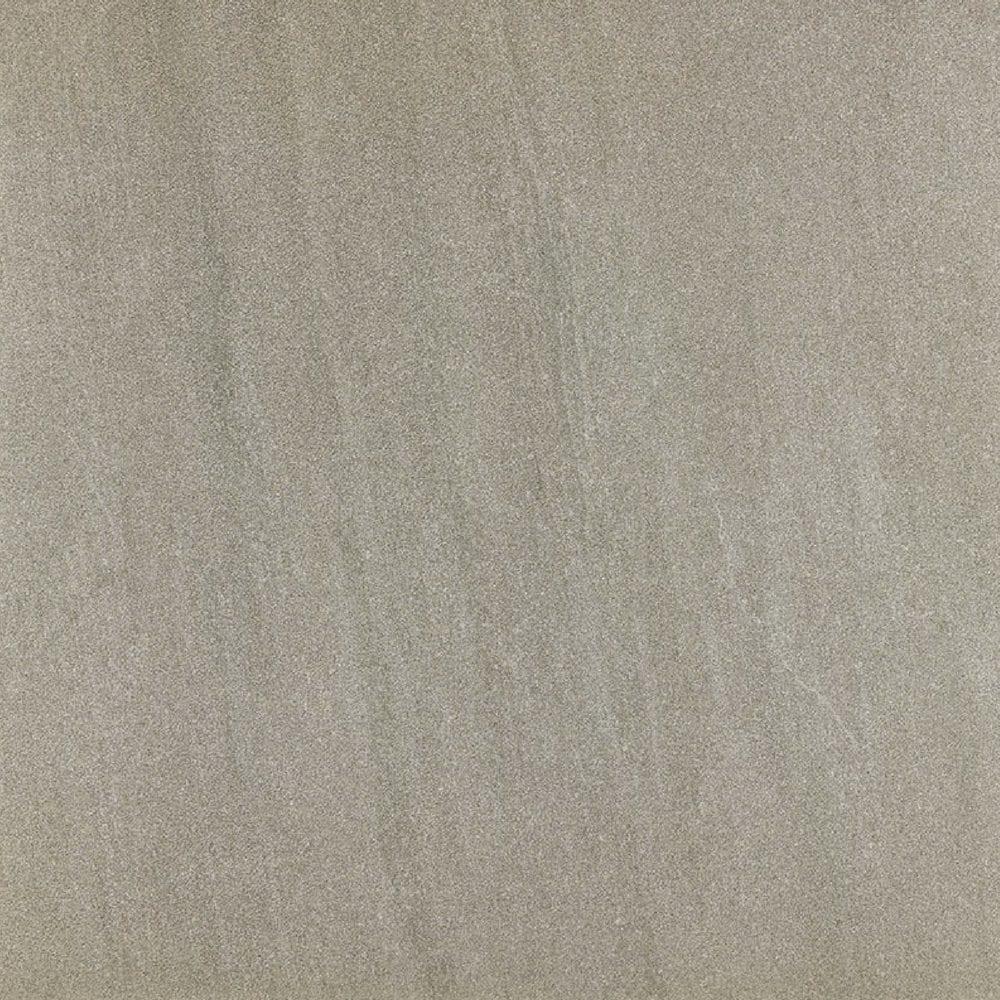 30X60 Sive, matirane plocice Urban Grey, Granitna Keramika Caesar 1