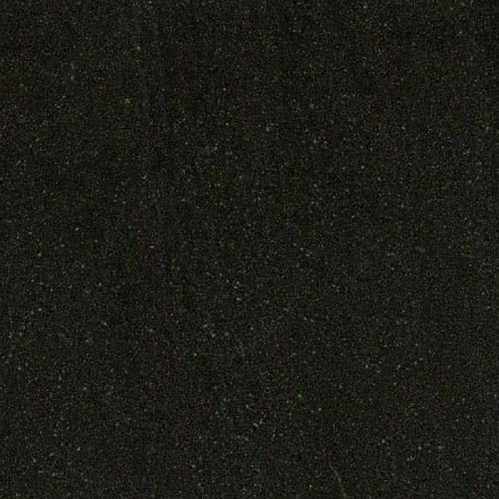 30X60 Trendy Black Granitna Keramika Caesar 1