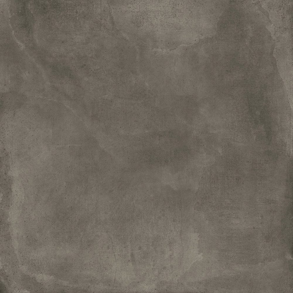 30×30 One Ground Granitna keramika Caesar 1