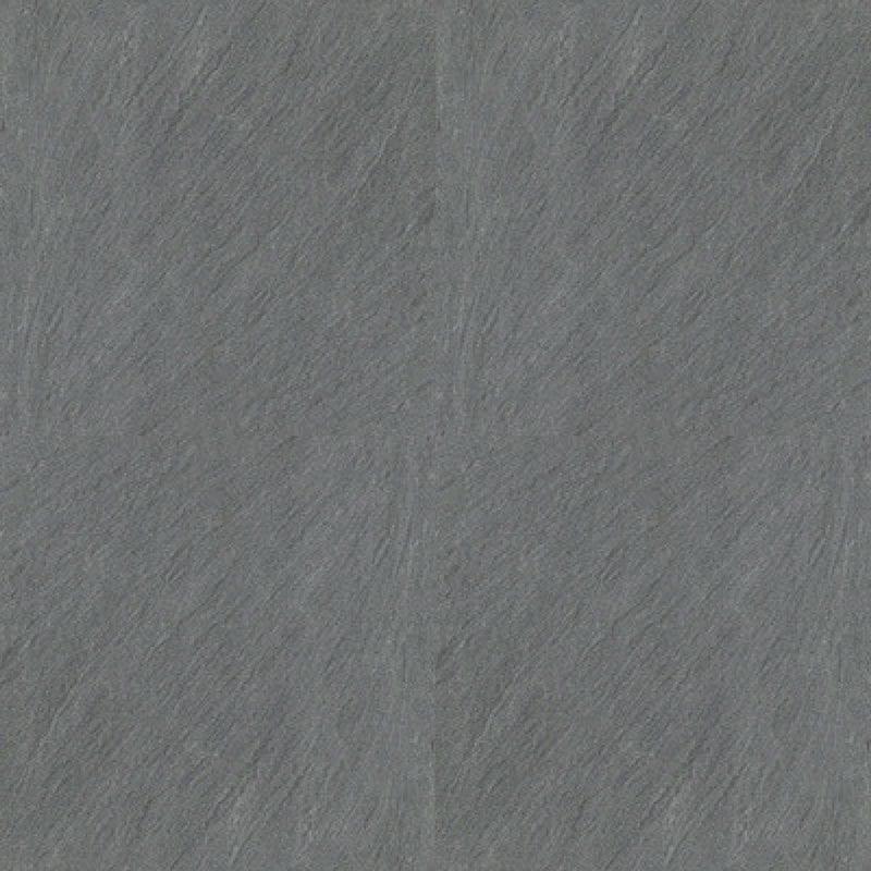 30×60 Granitne pločice New Sandstain Ardesia Grigio 1
