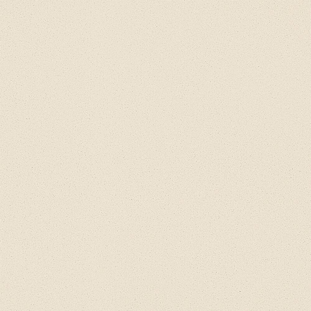 30×60 Granitne pločice serija Be More, Bele boje, keramika Caesar