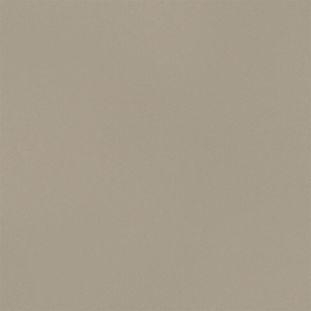 30×60 Granitne pločice, serija Be More, boja Fume, keramika Caesar
