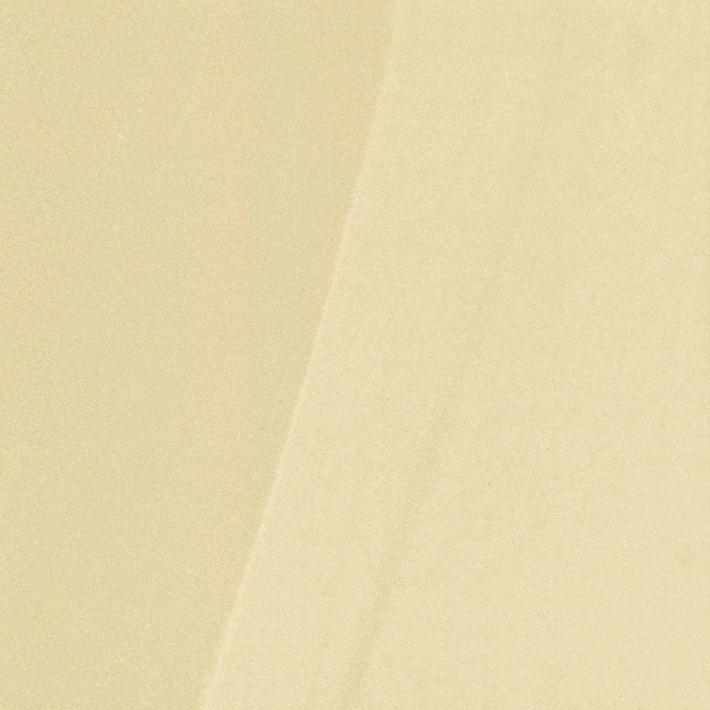 30×60 Granitne plocice Dune Caesar keramika 1