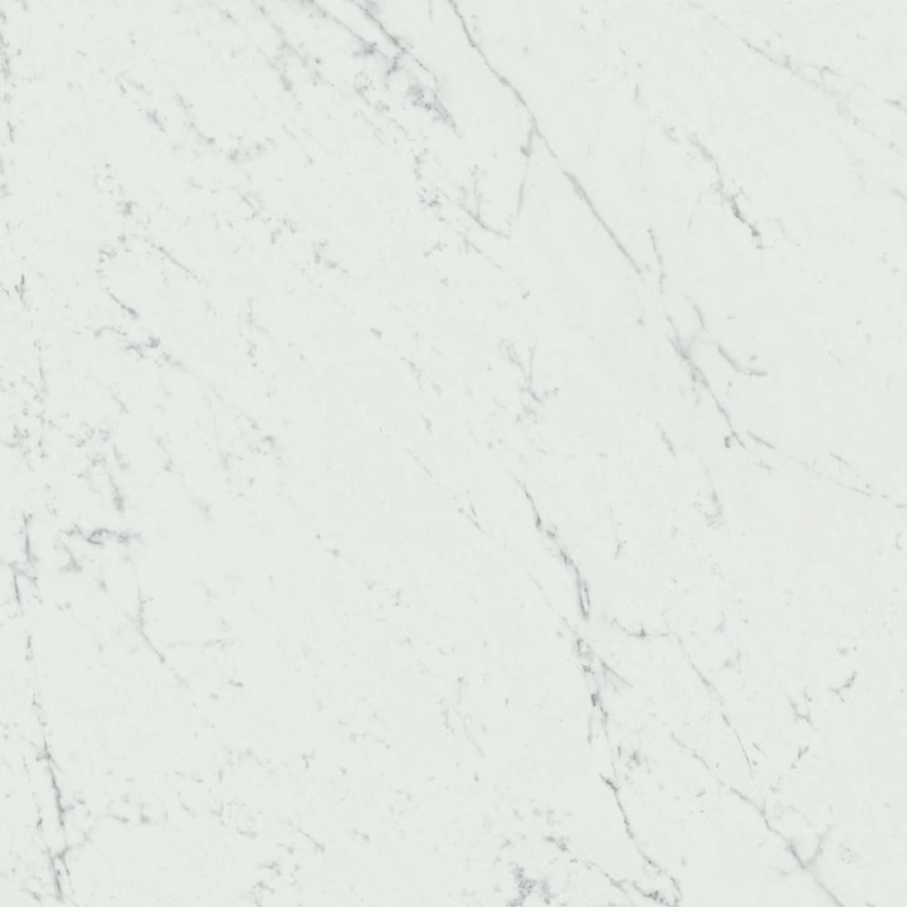 30×60 Marvel Carrara Pure granitna keramika Atlas Concorde