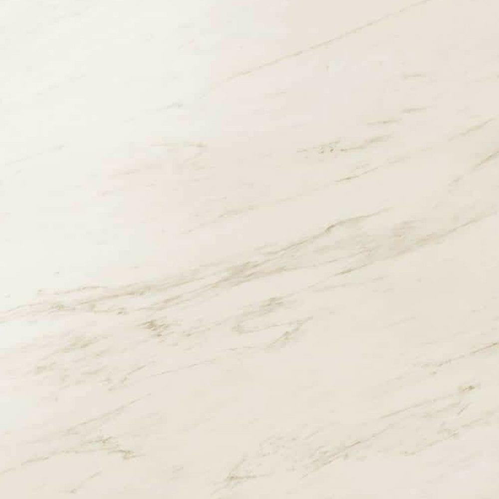 30×60 Marvel Pro Cremo Delicato sjajna granitna keramika 1