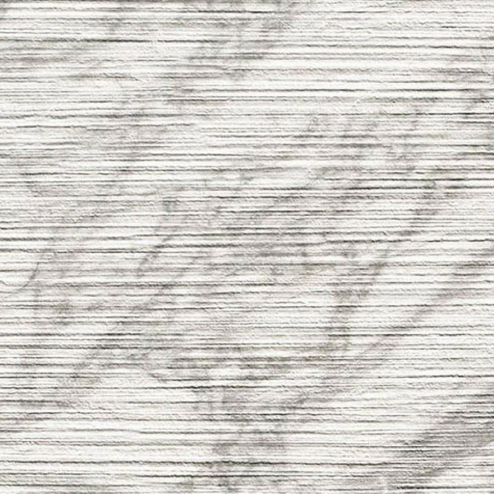 30×60 Marvel Pro Statuario Select reljefna granitna keramika Atlas Concorde 1