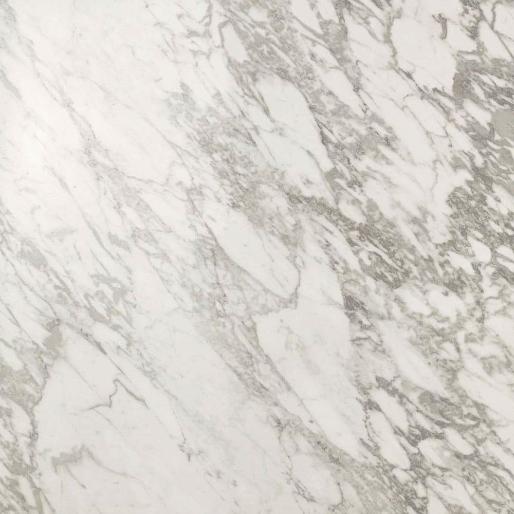 30×60 Marvel Pro sjajna Statuario Select granitna keramika Atlas Concorde 1