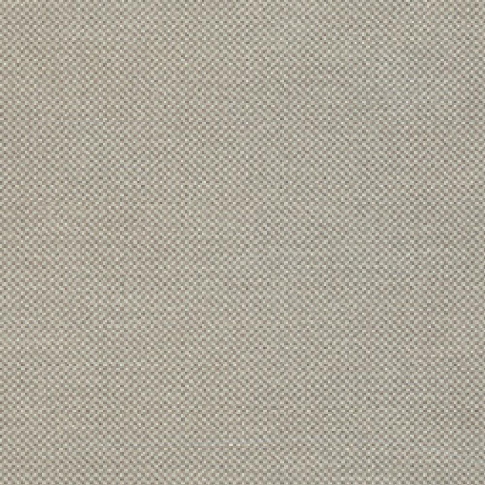 30×60 Room Pearl Dot zidna pločica Atlas Concorde