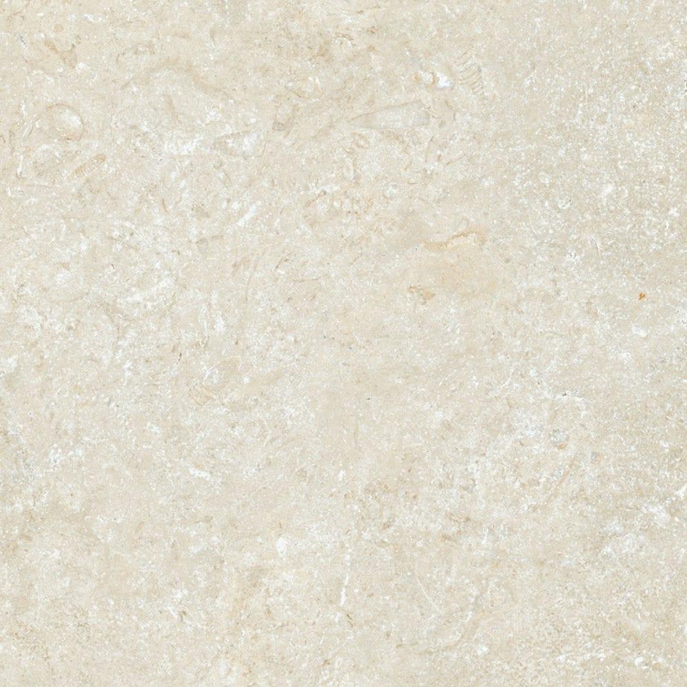 30×60 Secret Stone Mystery White Granitna keramika, Cotto D Este 1