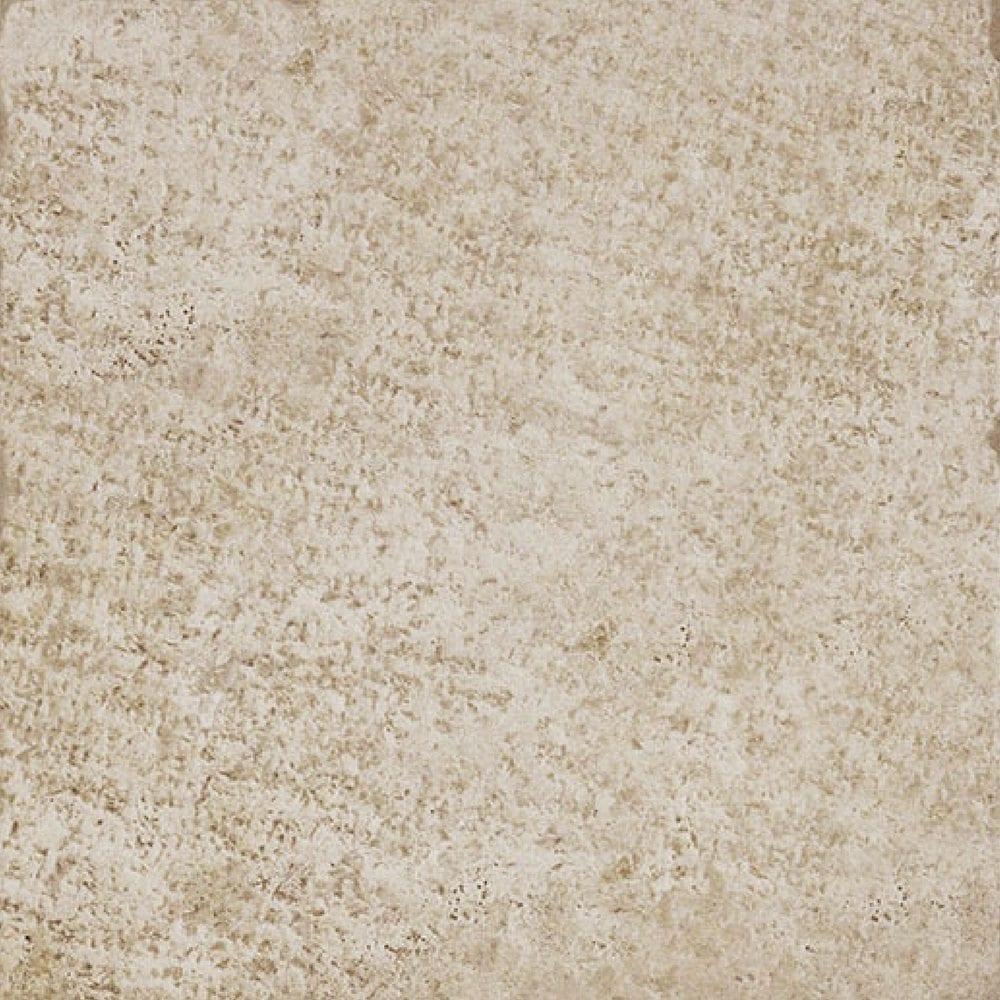 40X40 Matirana Granitna Keramika Chateau Royal Amboise Blustyle 1