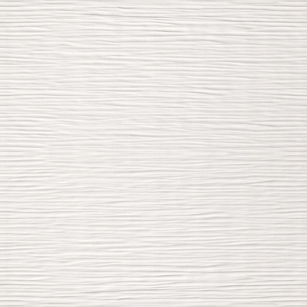 40×80 Arty Sugar Wave zidna keramika Atlas Concorde