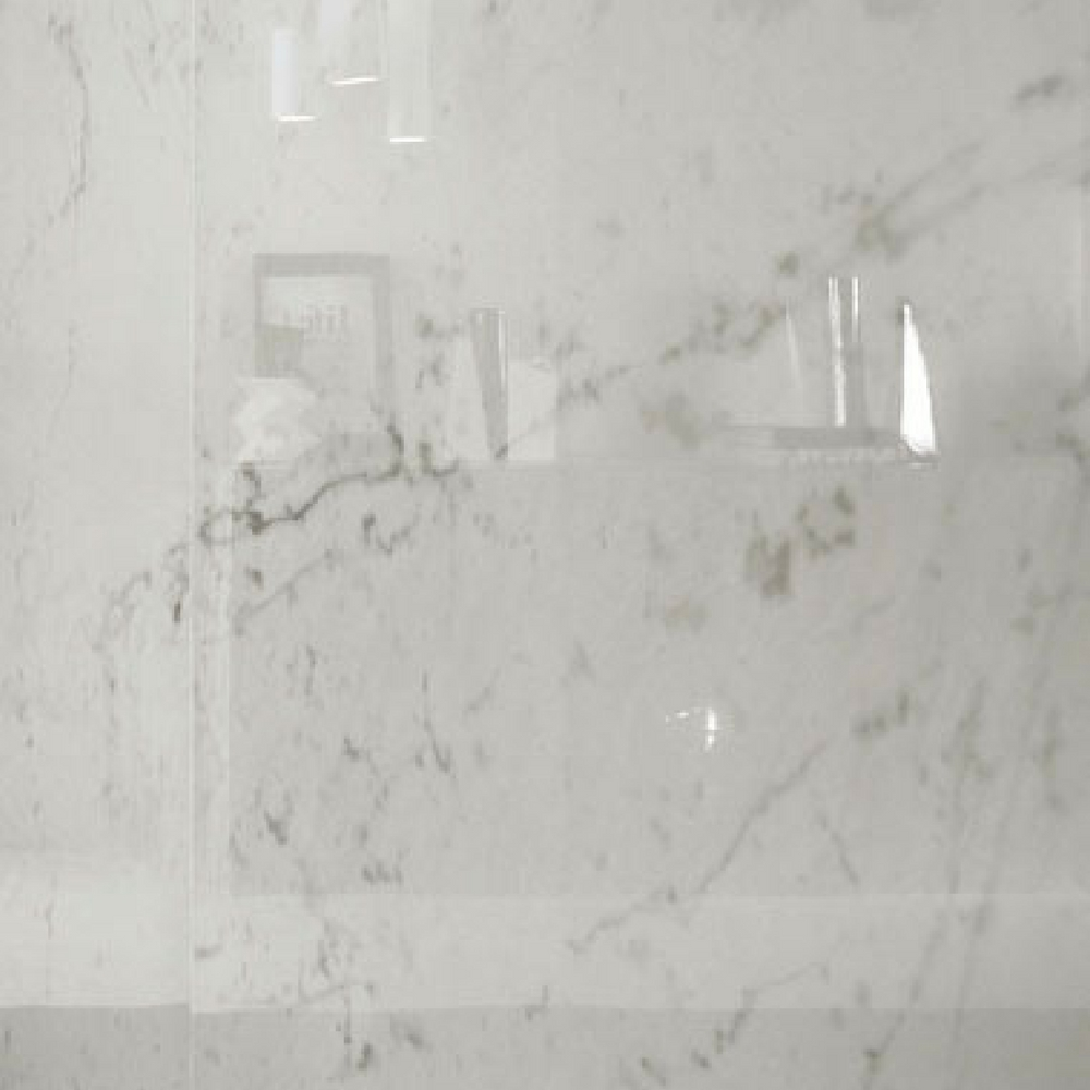 40×80 Marvel Carrara Pure zidne pločice Atlas Concorde