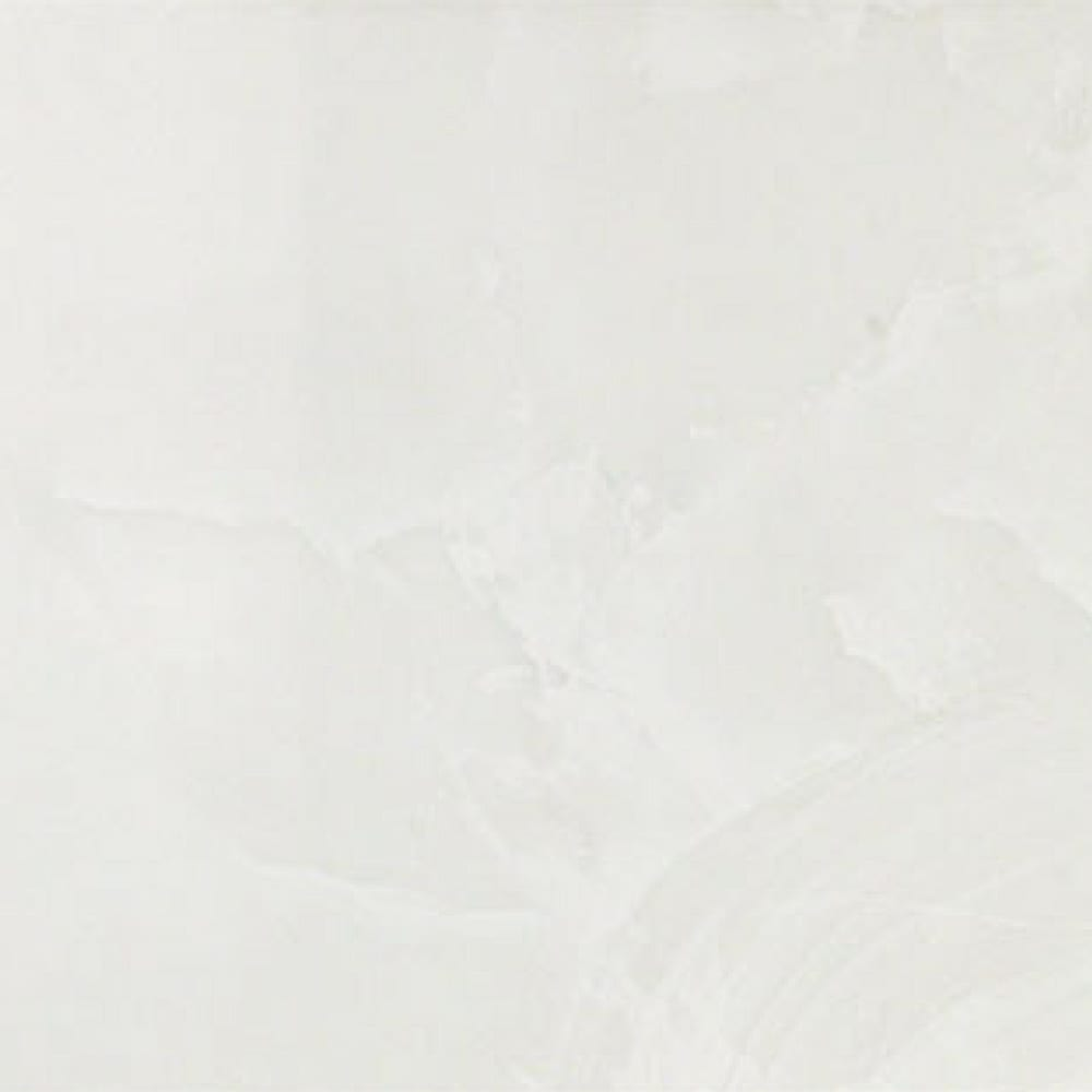 44×88 Marvel Moon Onyx 44×88 Lappato Atlas Concorde 1