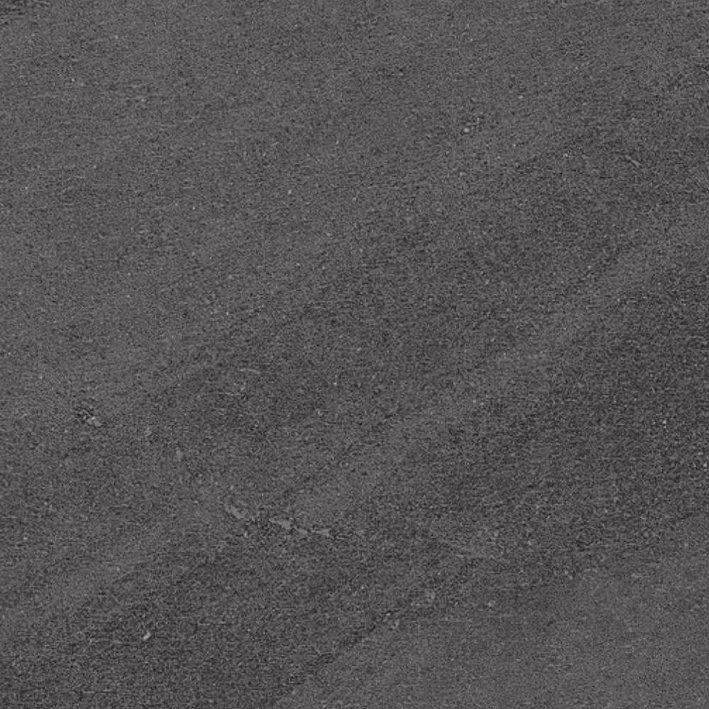 45×90 Granitna keramika Marvel Basaltina Volcano, Atlas Concorde