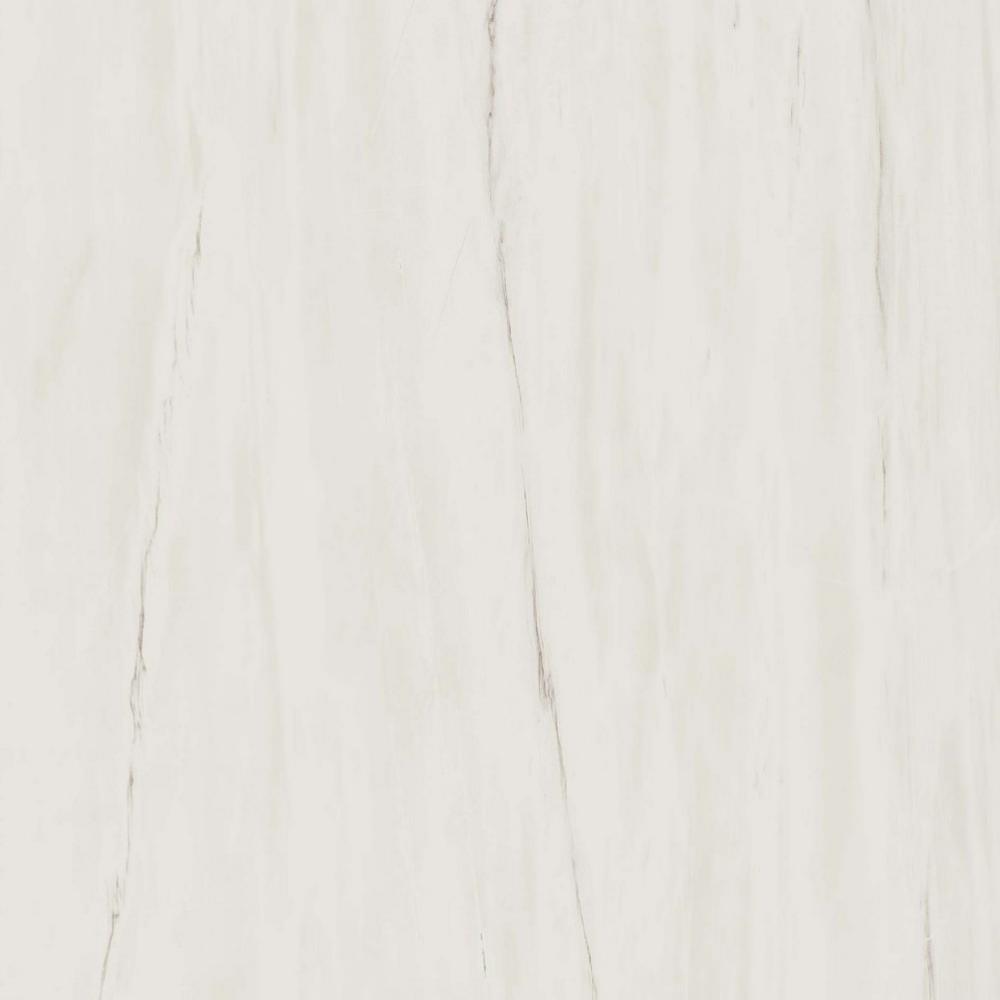45×90 Granitne pločice Marvel Bianco Dolomite 45×90 Atlas Concorde