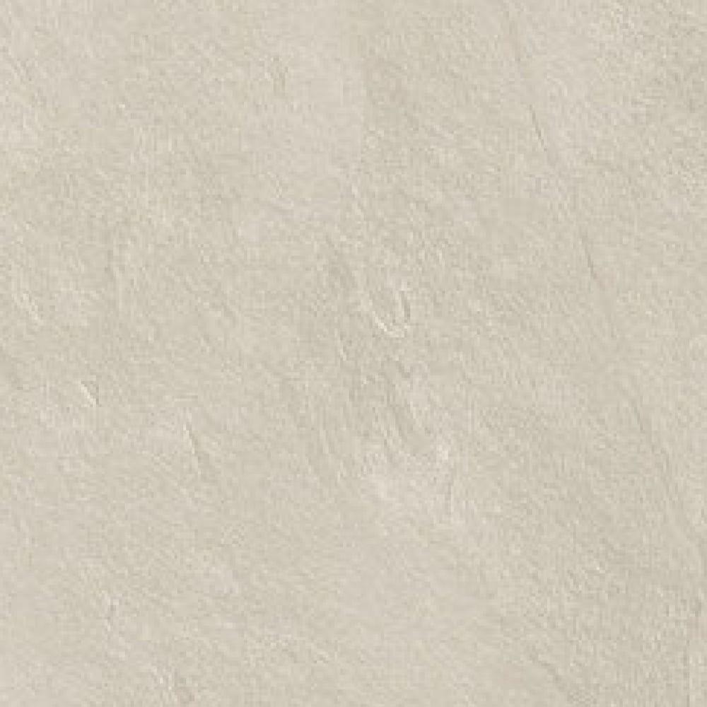 45×90 Waterfall Ivory Flow nat rtt System L2, Lea Ceramiche 1