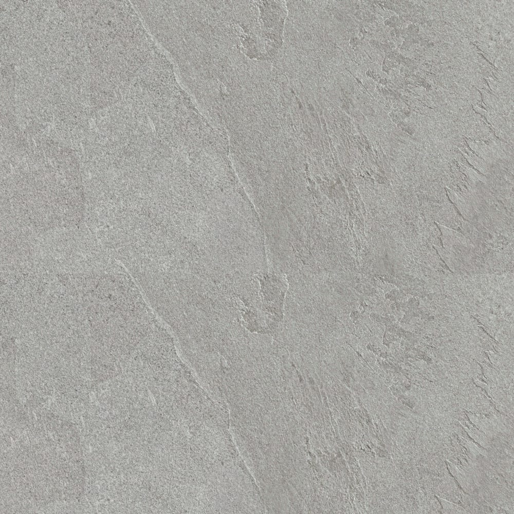 45×90 Waterfall Silver Flow nat rtt System L2, Lea Ceramiche 1
