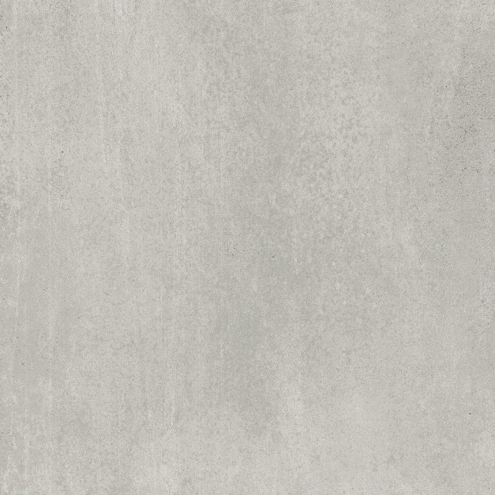 60×60 Concrete Jungle Factory 56 Granitna keramika, Blustyle