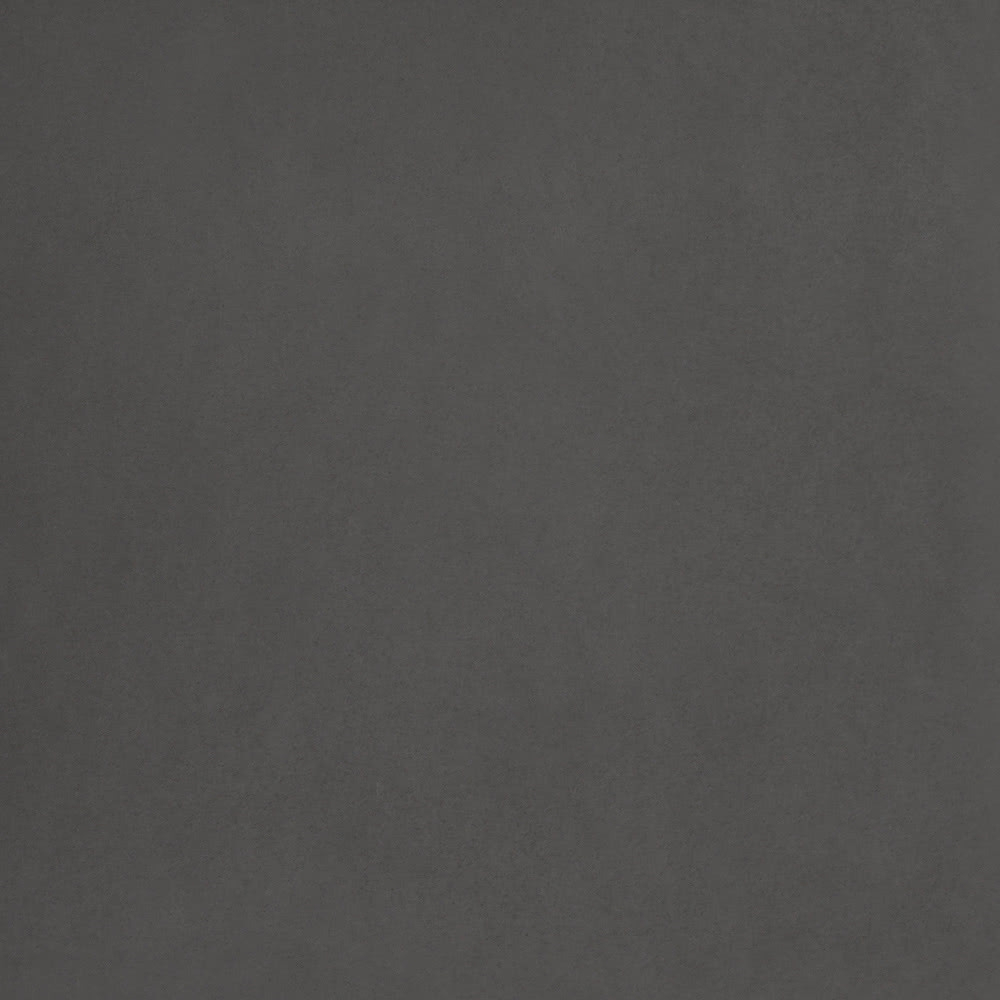 60×60 Granitne pločice Metropolis Berlin Night, Keramika Lea Ceramiche