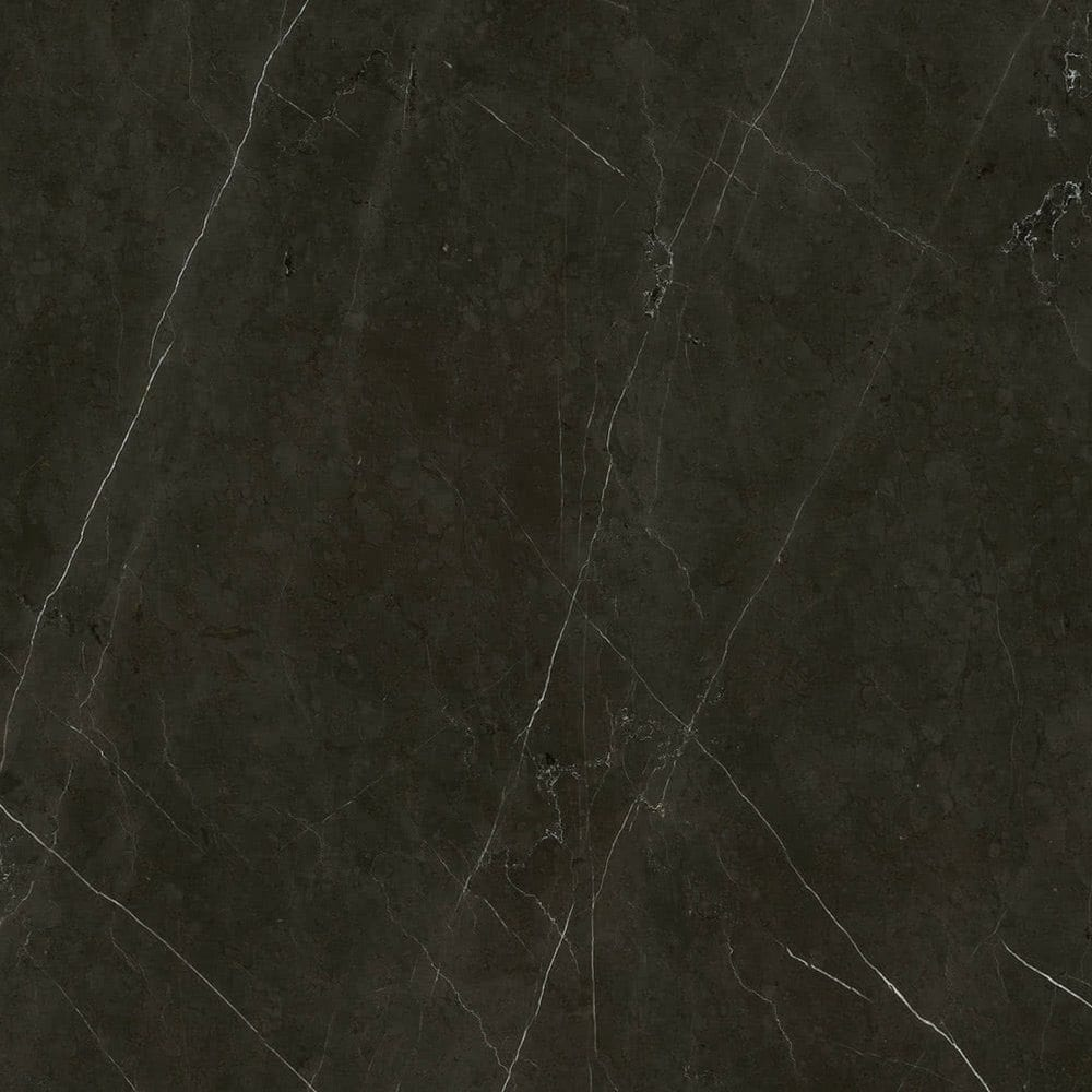 60X120 Anima Graphite Granitna Keramika Caesar 1