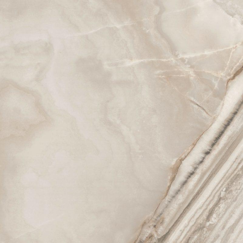 60X120 Supreme Onyx Prestige Lux Polirana Granitna Keramika Flaviker 1