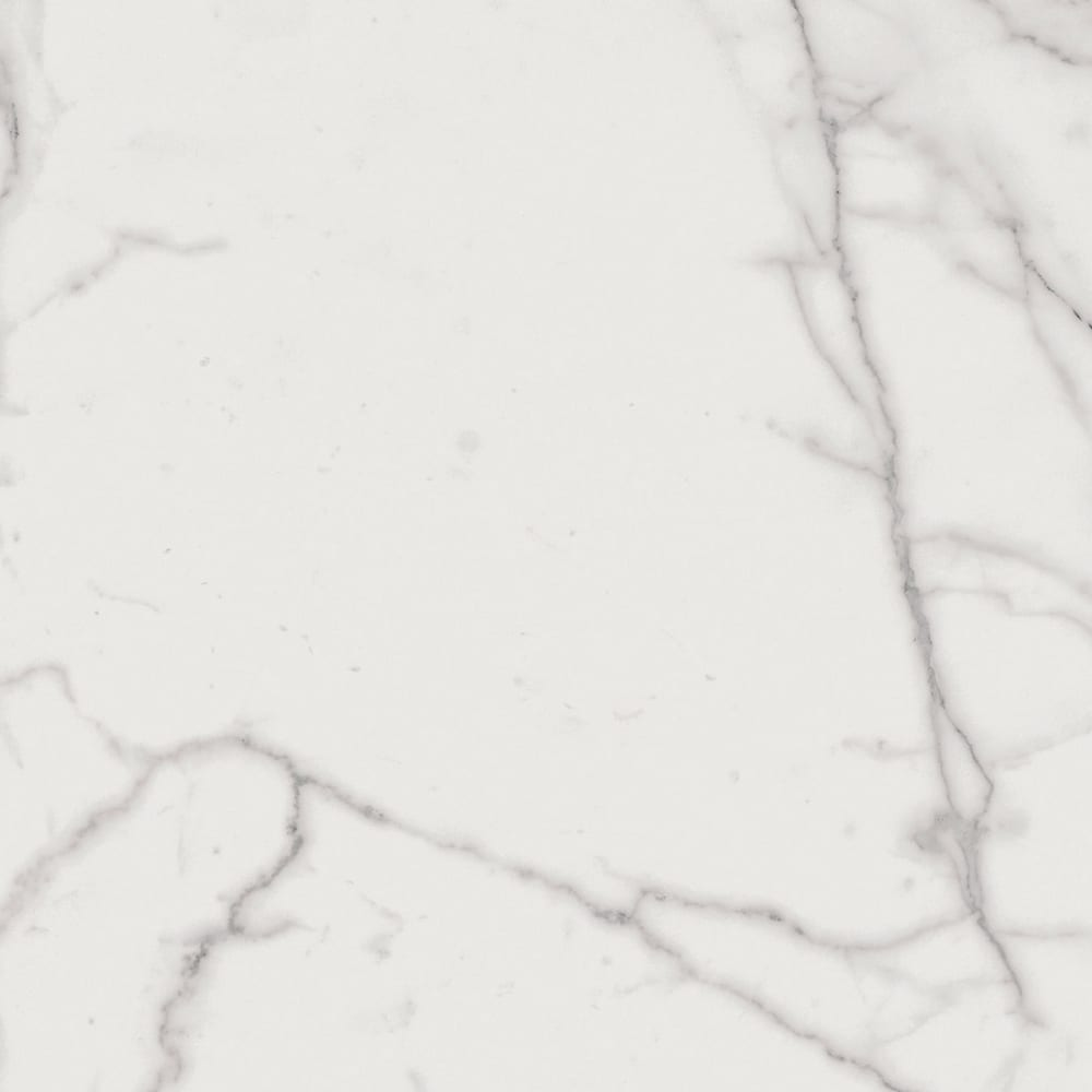 60X120 Supreme Royal Statuario Anticata Flaviker 1