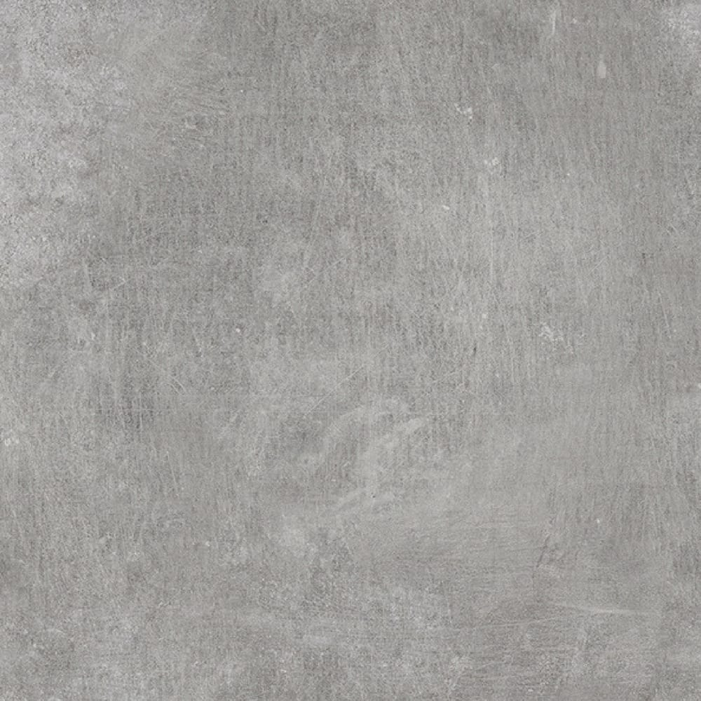 60X60 Elapse Mist Granitna Keramika Caesar 1