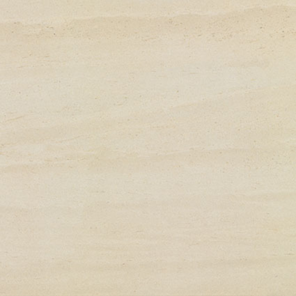 60X60 Granitne pločice, serija Portraits, boja Faro, keramika Caesar