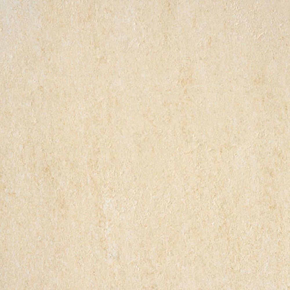 60X60 Quarzite Antares Granitna Keramika Blustyle