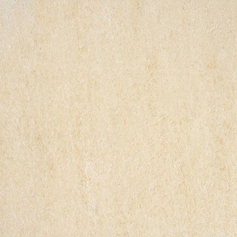 60X60 Quarzite Antares Outdoor Granitna Keramika Blustyle