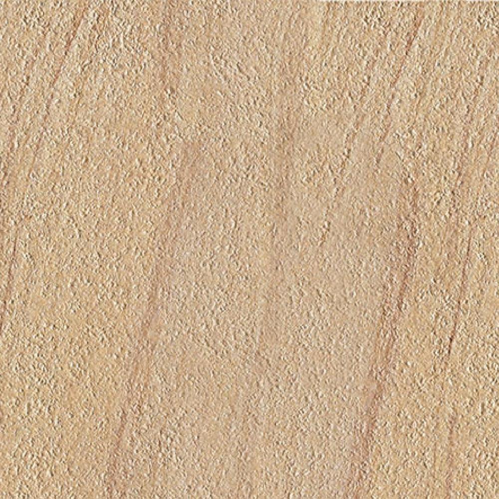 60X60 Sandstone Colorado Rtt Granitna Keramika Blustyle