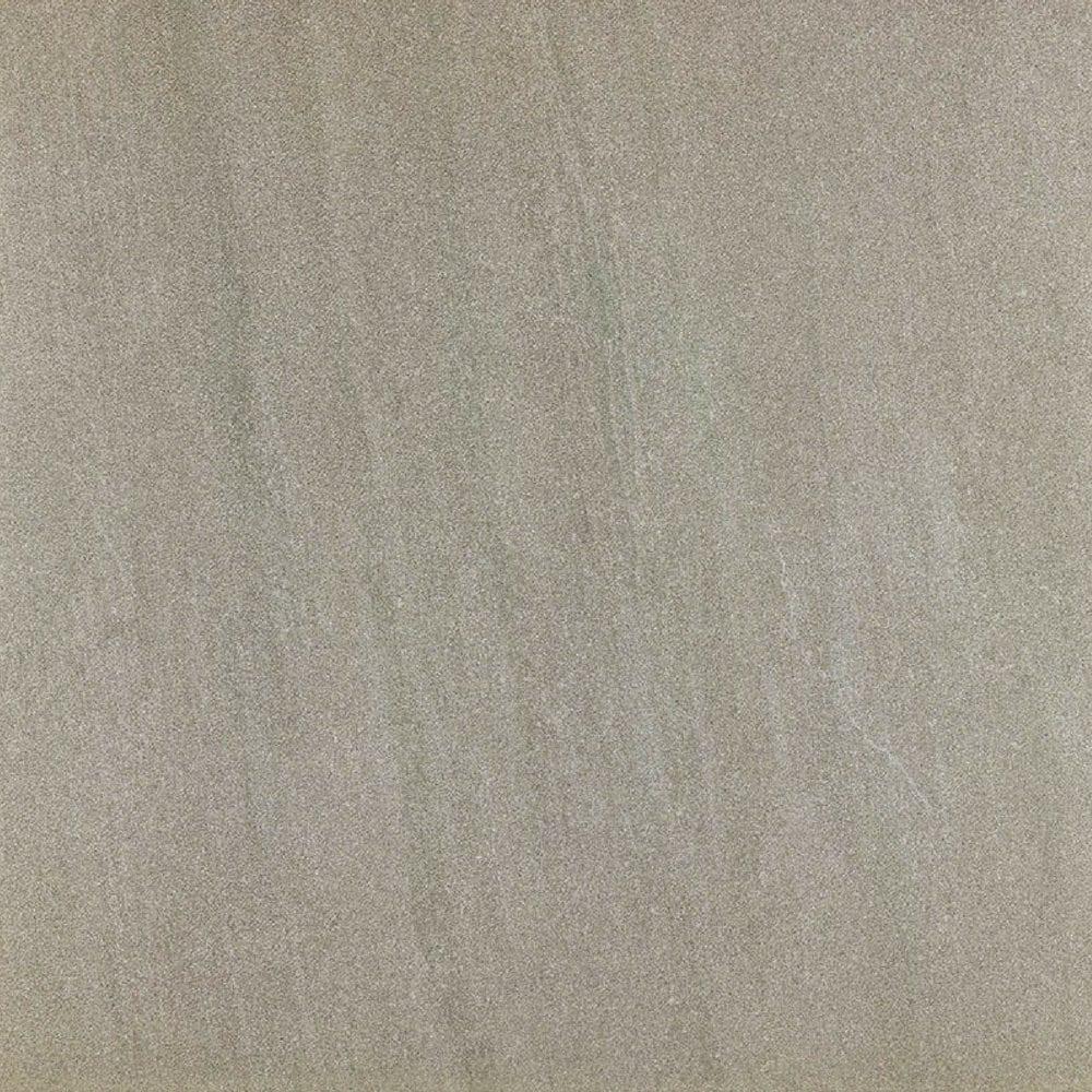 60X60 Sive, matirane plocice Urban Grey, Granitna Keramika Caesar 1