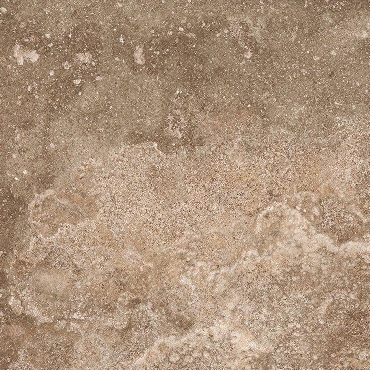 60X60 Tale Al Contro Noce Granitna Keramika Caesar 1