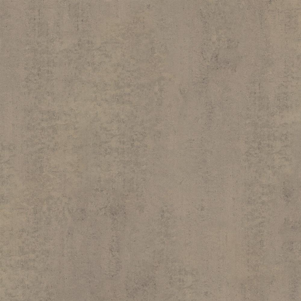 60X60 Tecnolito Bay Granitna keramika, Caesar