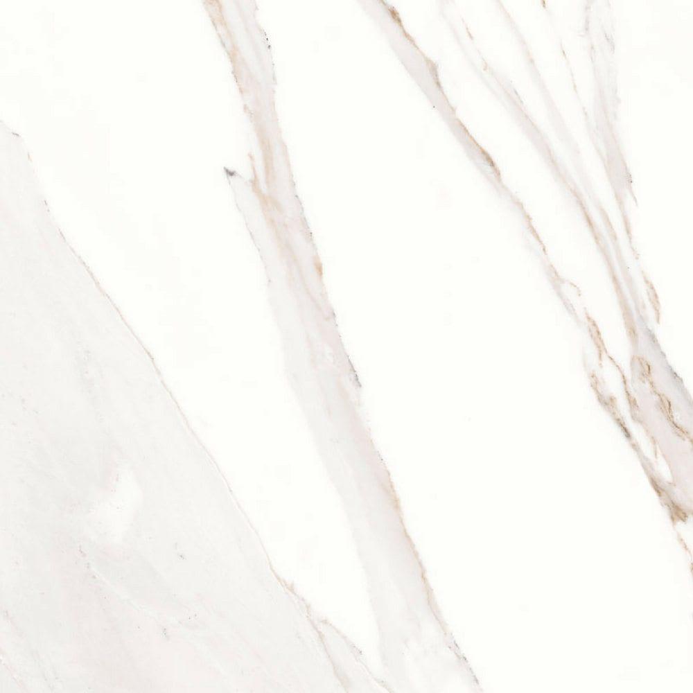 60×120 Anima Calacatta Oro Granitna keramika velikog formata, Caesar 1