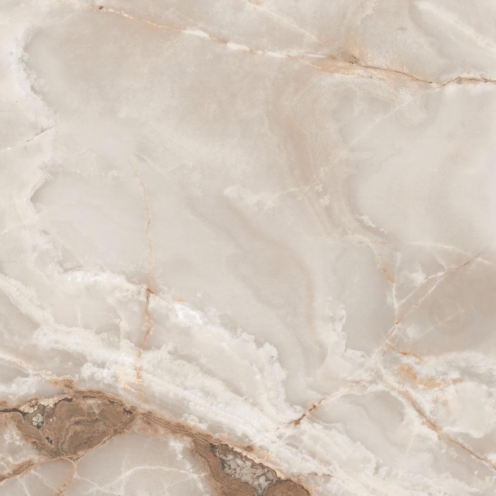 60×120 Granitna keramika Flaviker Supreme Onyx Prestige, Flaviker