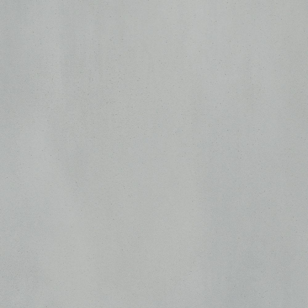 60×120 Granitna keramika velikog formata DAM, Caesar 1