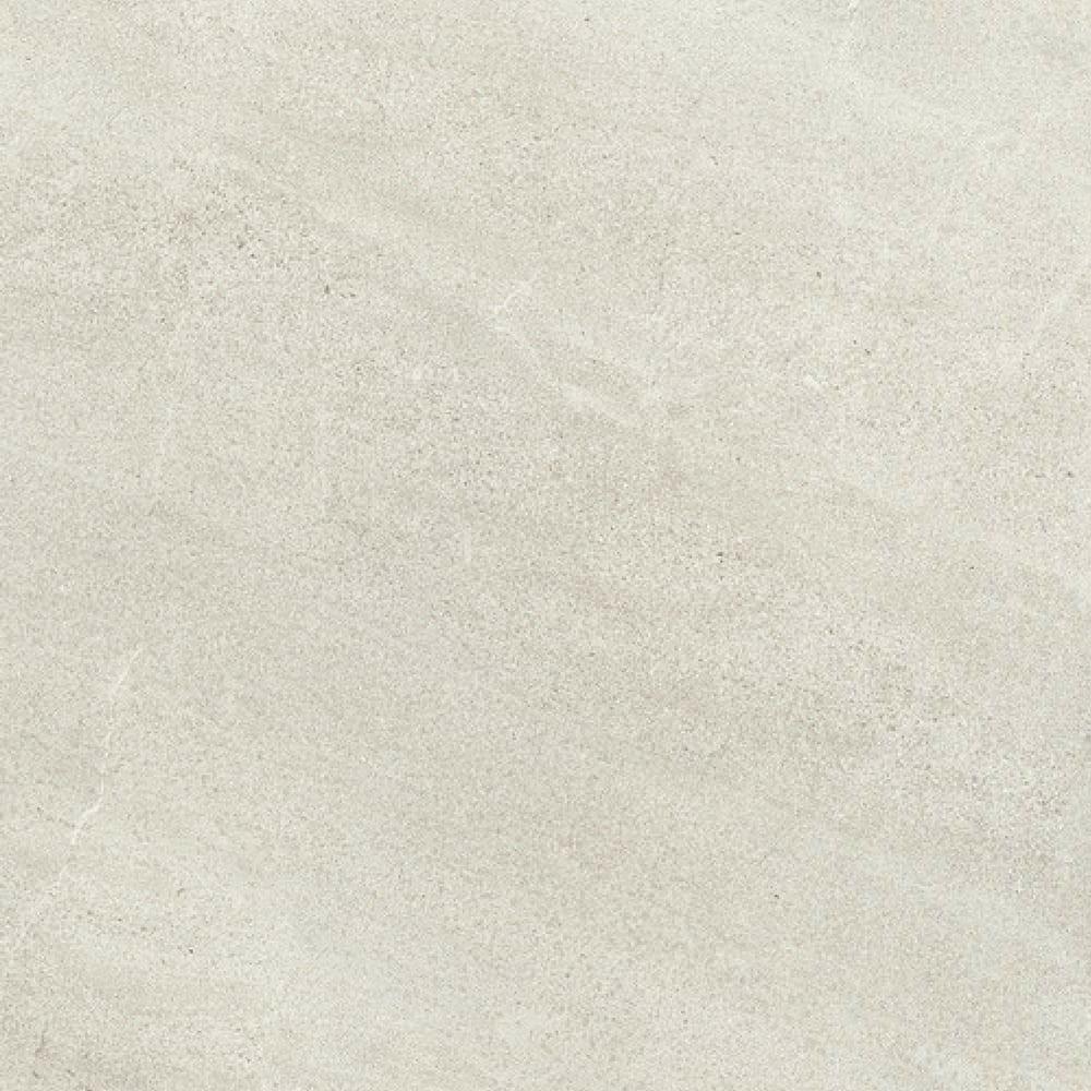60×120 Limestone Clay Gray 1