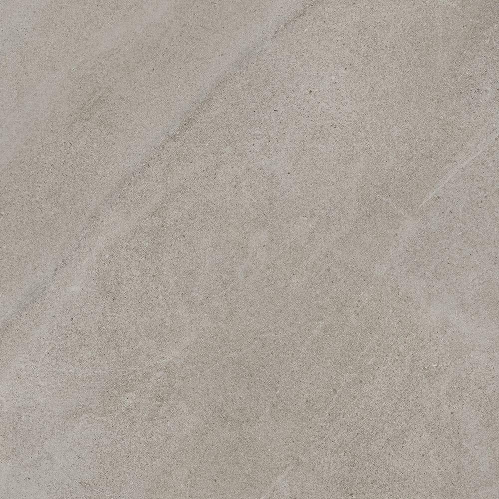 60×120 Limestone Oyster Granitna keramika, Cotto D Este 1