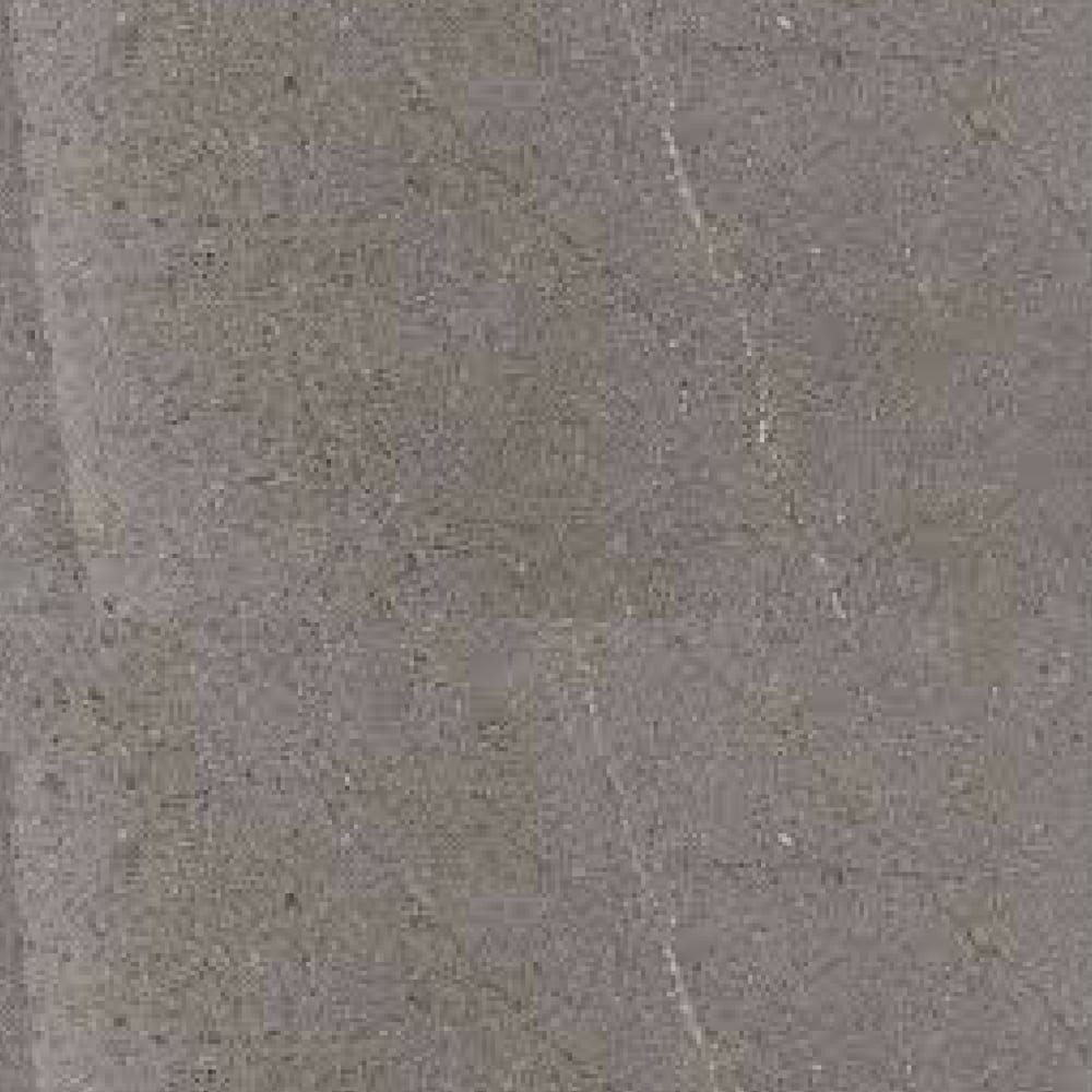 60×120 Limestone Slate Blazed Rtt Granitna Keramika Cotto D Este 1