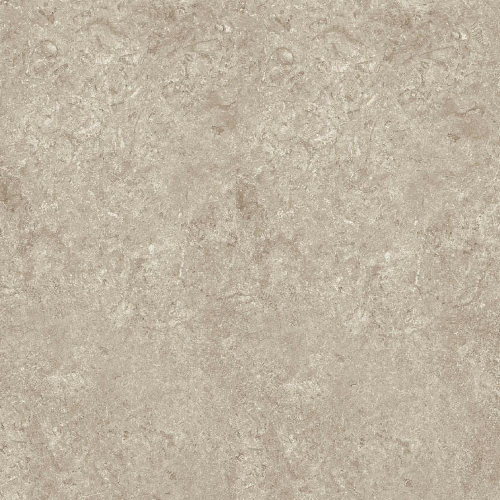 60×120 Secret Stone Shadow Grey Granitna keramika, Cotto D Este