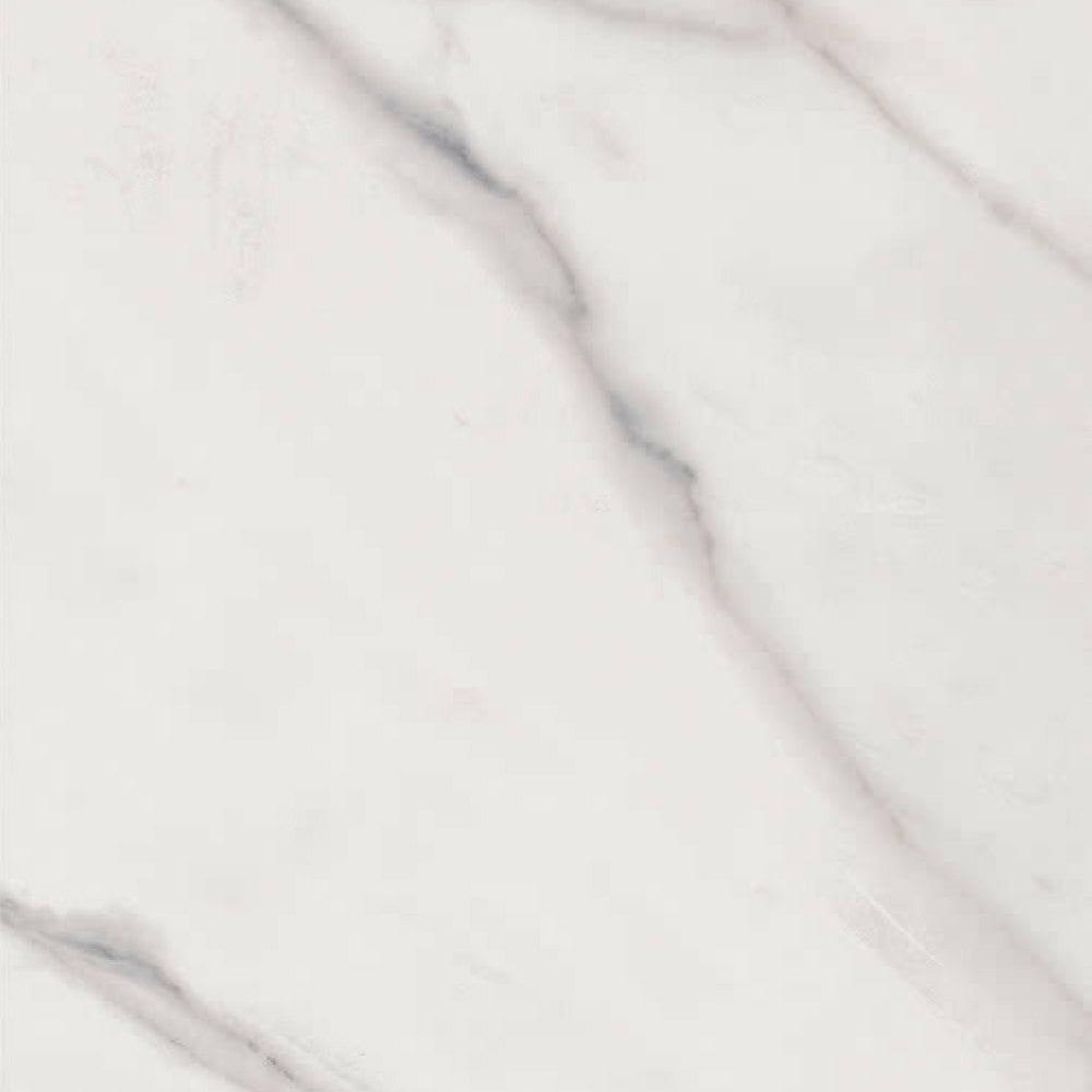 60×120 Sjajna keramika izgleda mermera, Supreme Royal, Flaviker 1