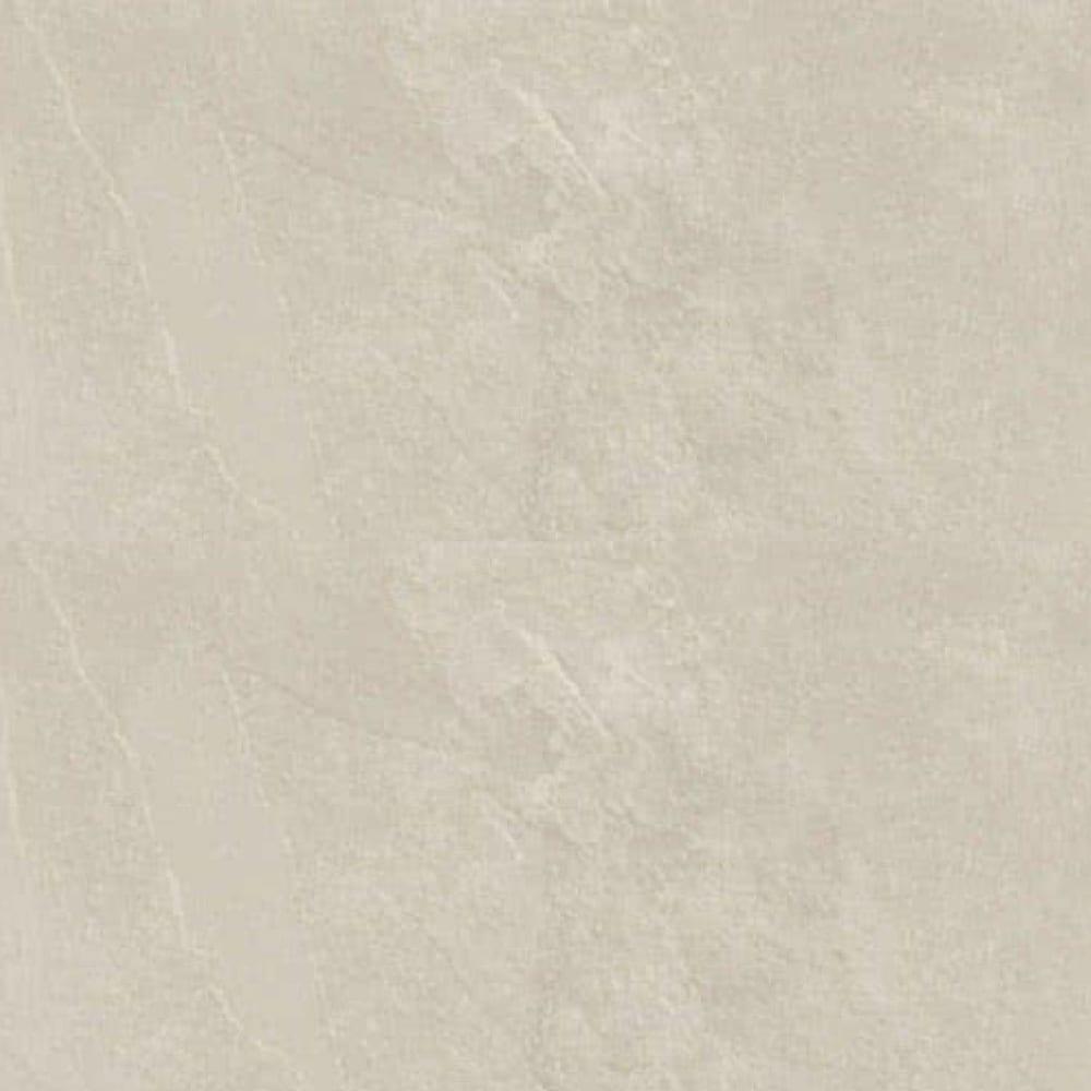 60×120 Waterfall Ivory Flow nat rtt Granitna keramika, Lea Ceramiche 1