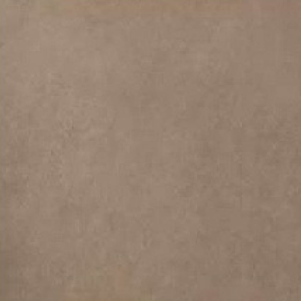 60×60 Block Nut Bk Nat Granitna Keramika Lea Ceramiche 1