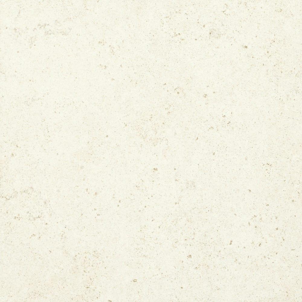 60×60 Buxy Corail Blanc granitna keramika Cotto D Este 1