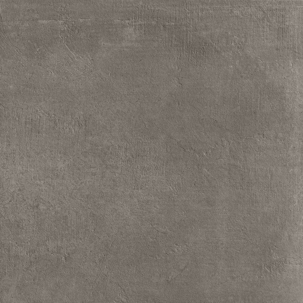 60×60 Concrete Jungle Pub 49 Granitna keramika, Blustyle 1