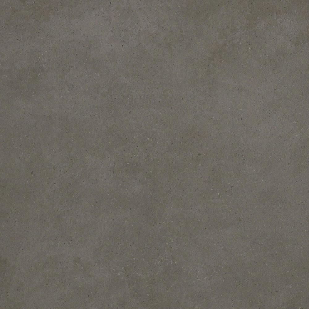 60×60 Dwell Smoke granitna keramika Atlas Concorde