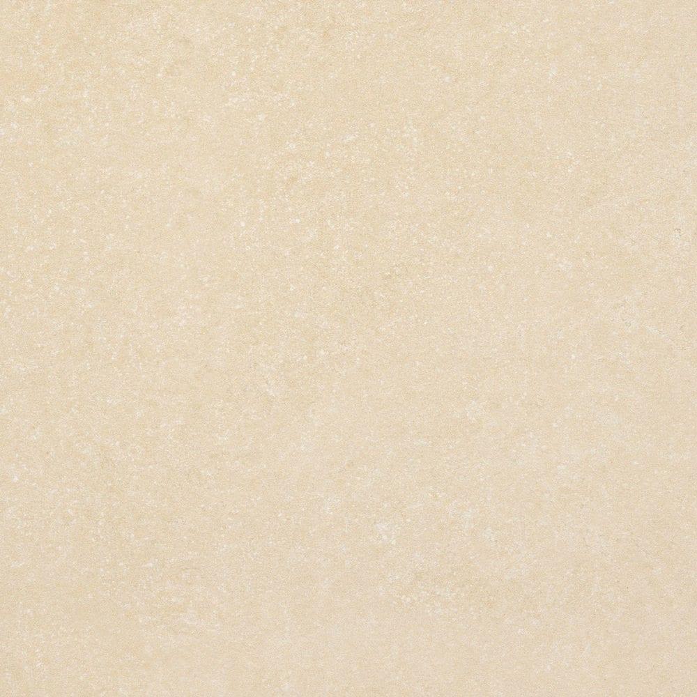 60×60 Geotech Ivory Granitna keramika, matirana plocica, Blustyle 1