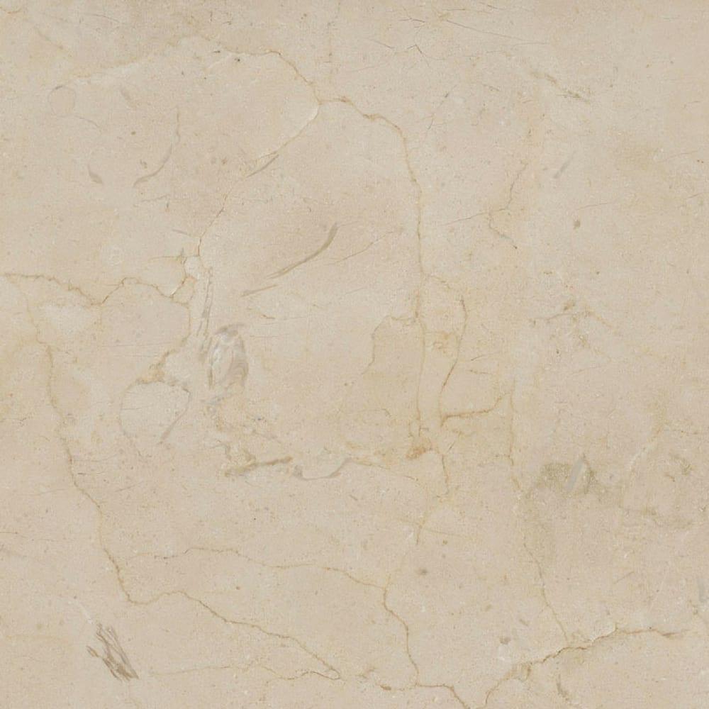 60×60 Granitna keramika Anima Marfil naturale pločice, Caesar 1